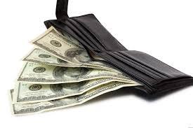 http://mygazeta.com/i/2011/03/money2.jpg