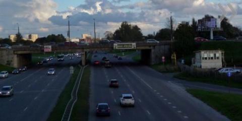 Россиянка о Латвии: страна —…