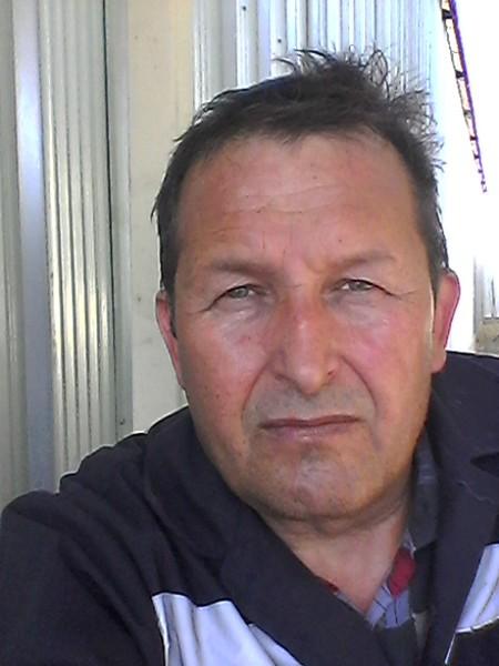 Валерий Кожевников (личноефото)