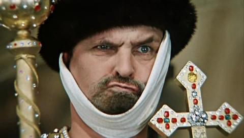 Умер выдающийся актер театра и кино, Народный артист СССР Юрий Яковлев.