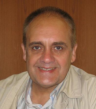 Сергей Фофанов