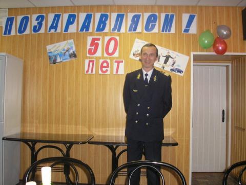 Шамиль Мингалеев