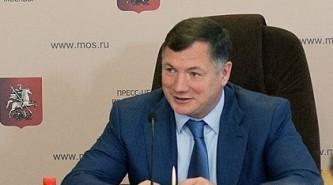 В Москве планируют построить…