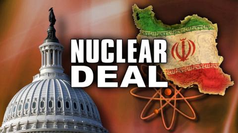 Хотя отношения Ирана и США т…