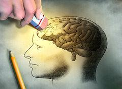 Можно ли заразиться слабоумием?