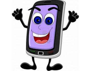 Какой неубиваемый телефон дл…
