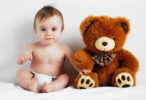 Аборт или ребёнок? (реальная…