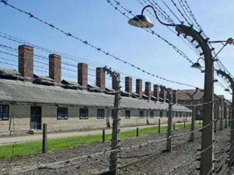 Украинский политик призвал создавать в Донбассе концлагеря