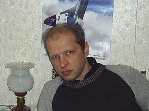 георгий Настенко (личноефото)