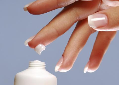 4 домашних крема для рук на все случаи жизни