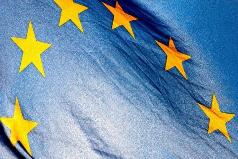 В ЕС растет критическое отношение к санкциям