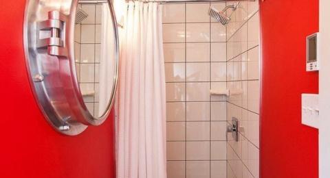 Обустраиваем ванную комнату 3 и 4 кв.м рационально и удобно