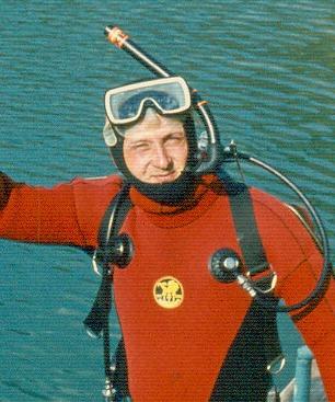 Константин Миляев (личноефото)