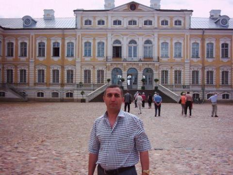 Tahir Huseynov