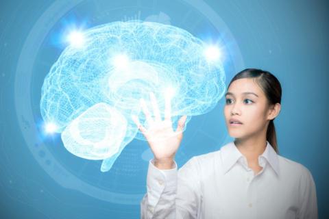 5 самых странных изменений личности после повреждений мозга (18+)