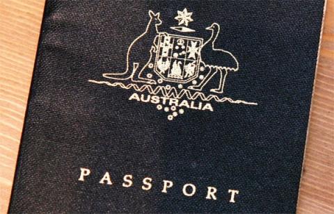 Паспортный стол: 10 самых необычных в мире паспортов