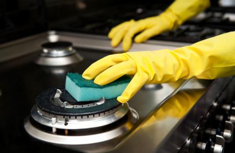 Метод бразильских домохозяек…