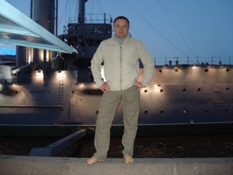 Руслан Меметов