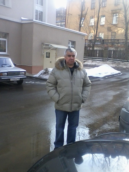 вячеслав шуравин