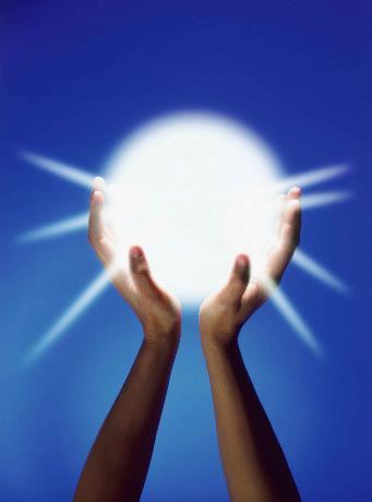 Чтобы заниматься духовными практиками, нужен Учитель! Именно он может открыть Истину!