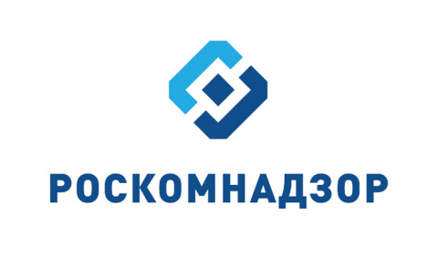 Роскомнадзор запретит просмотр контента для взрослых в России