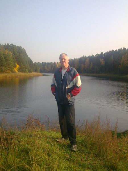 Андрей Шеин (личноефото)