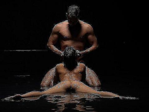 stihi-eroticheskie-strast