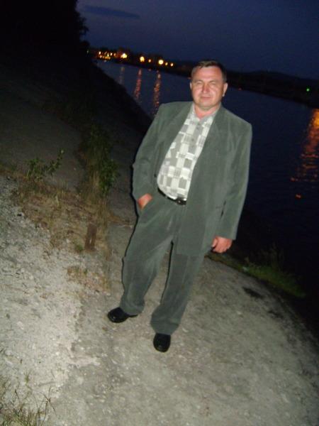Валерий Зайцев (личноефото)