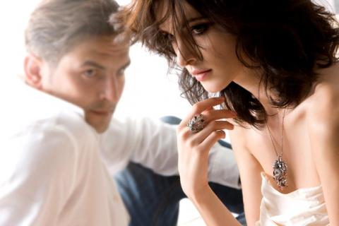 Сексуальные секреты которые должен знать каждый мужчина