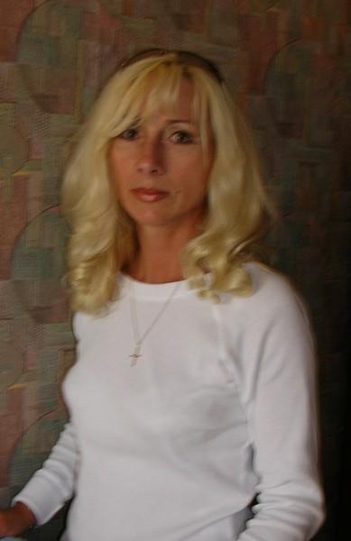 Наталья Сибилькова (личноефото)
