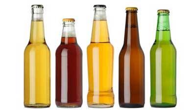 Покорившие мир: 16 самых популярных марок пива