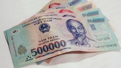 ЕАЭС и Вьетнам заключили сог…