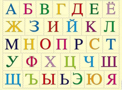 Страшные буквы: что ужаснуло патриотов Латвии в визите российского министра
