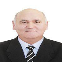 Ваха Шамсудов