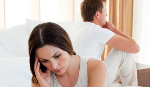 Женские промахи, которые мужчины не прощают никогда