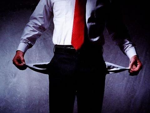 Сценарии для Украины: дефолт или долговая кабала МВФ