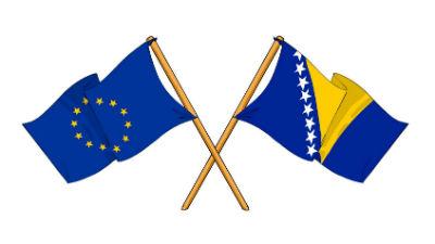 Босния и Герцеговина официал…