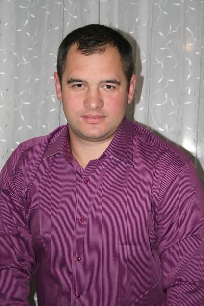 konstantinov_in Константинов