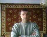 вячеслав владимиров