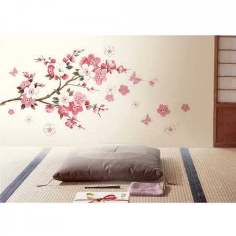 9 предметов интерьера, которые приблизят вас к японской философии жилища