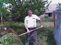 Uriy Groshew