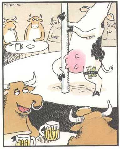 Анекдоты на семейную тему!