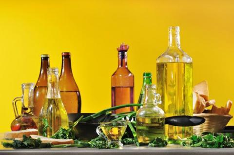 Полезный жир: зачем он нужен и как его правильно употреблять