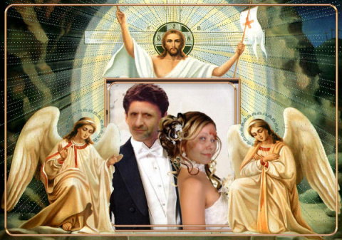 Любовь Либерман