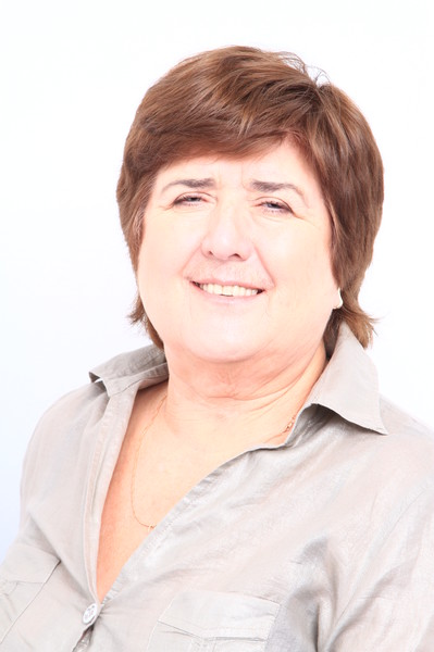 Наталья Данилова (Чернявская)