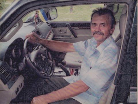 Анатолий Сентябрев