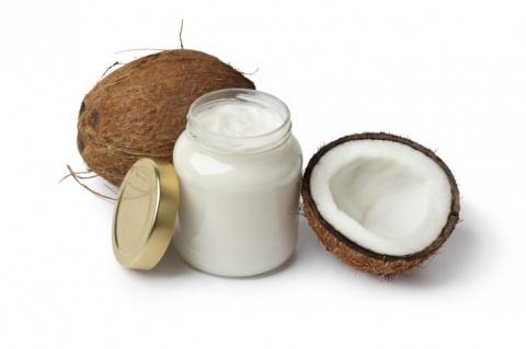 30 фактов о кокосовом масле …