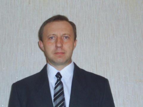Вадим Коссе