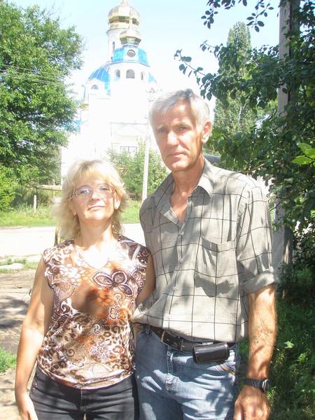 Belyakov Alexandr