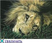 Гульнура Карагулова
